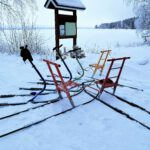 Lakeland_Karelia_kicksparkeja