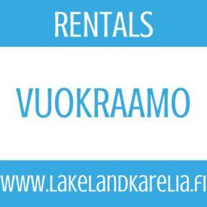 Vuokraamo_logo_Lakeland_Karelia