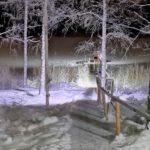 Lastu_talviuinnit_Lakeland_Karelia