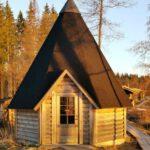 Lastun_kota_Lakeland_Karelia